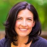 juliana farrell conscious uncoupling coach