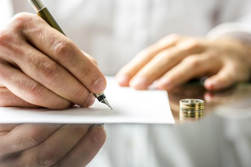 blame-free divorce conscious uncoupling