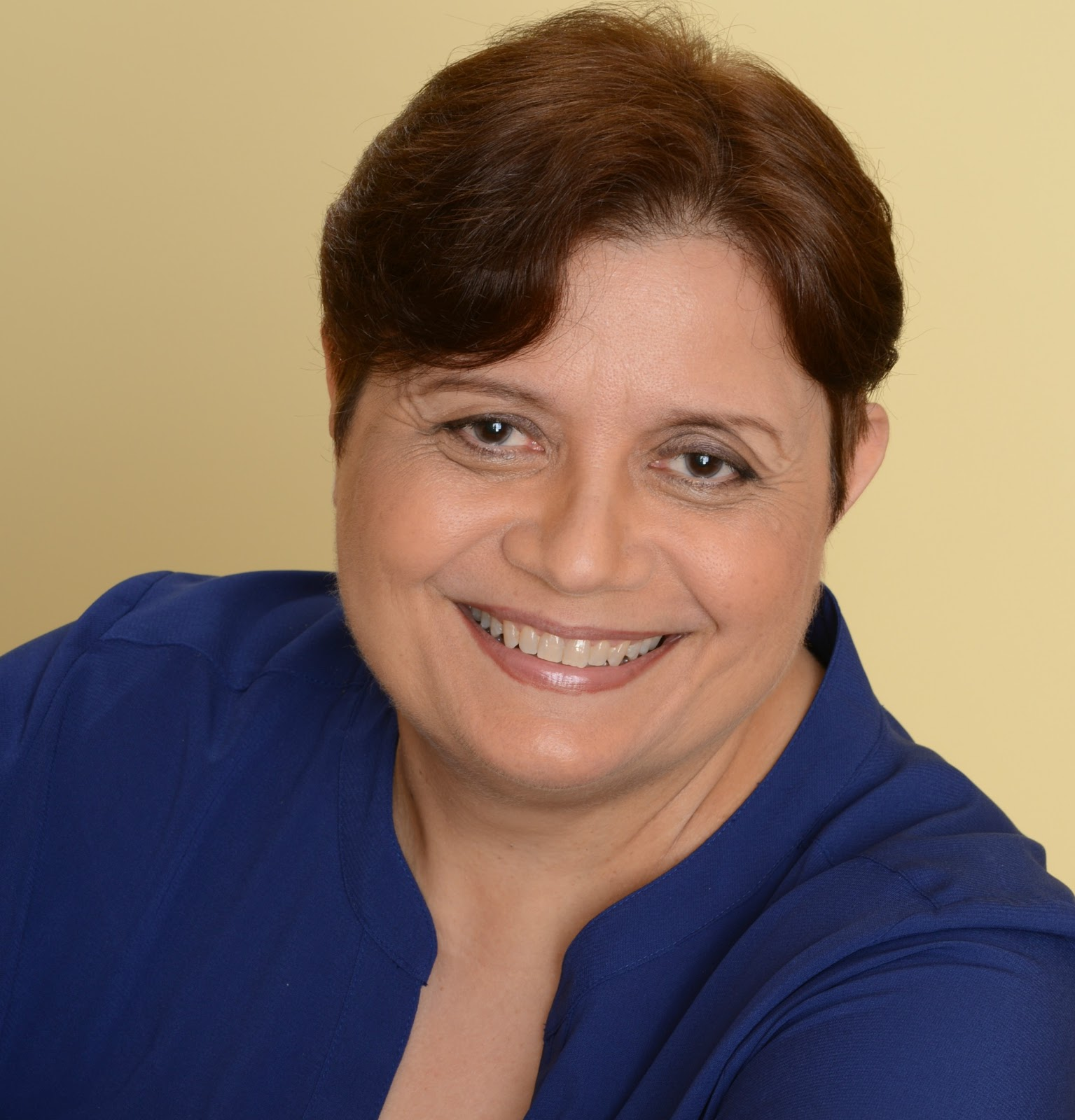 Suzanna-Yessayan conscious uncoupling coach